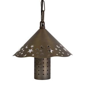 Архитектурный подвесной светильник HDL-05