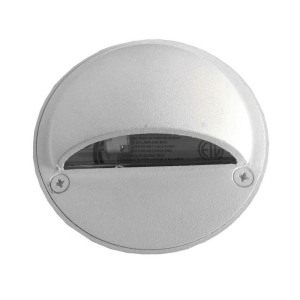 Архитектурный светильник SDL-01 WHT EL GRECO