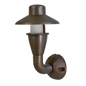 Ландшафтный светильник UDL-02 PICCOLO