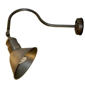 Архитектурный светильник WML-01 VERONESE