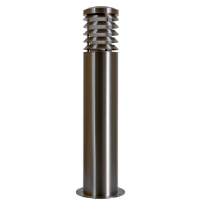 Садово-парковый светильник B-SS-115/600
