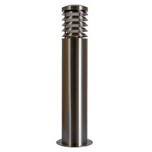 Cветильник для дорожек B-SS-115/600