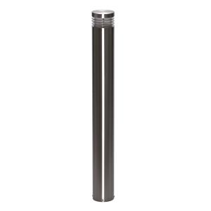 Cветильник для дорожек DSS1-R