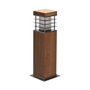 Садово-парковый светильник TSS-8-SHORT
