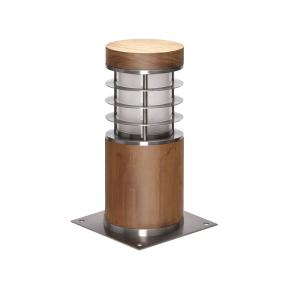 Cветильник для дорожек TSS-8R-SHORT