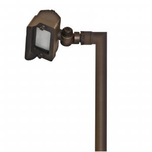 Светильник для дорожек FDL-02 Elbow24