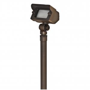 Светильник для дорожек FDL-02 Riser12