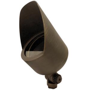 Ландшафтный светильник ADL-03 LOMBARDO LS