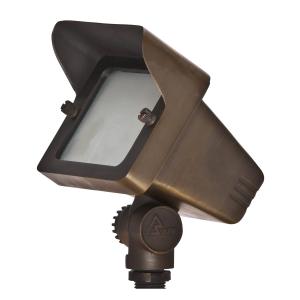 Ландшафтный светильник FDL-01/O RUBENS