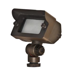 Ландшафтный светильник FDL-02/R RAPHAEL