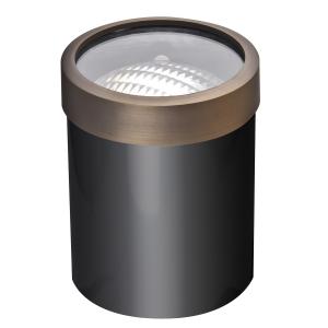 Ландшафтный светильник UL-02 MANTEGNA