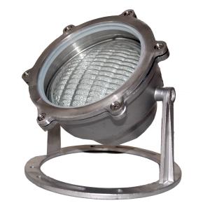 Ландшафтный светильник UWL-03 BOSCH