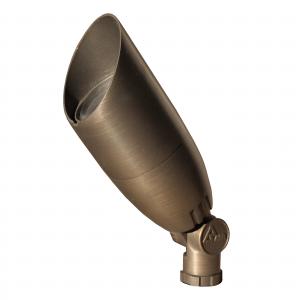 Ландшафтный светильник ADL-01 COSTA
