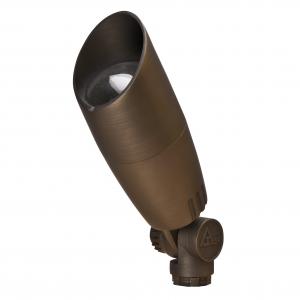 Ландшафтный светильник ADL-02 DA VINCI
