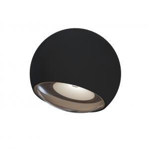 Архитектурный светильник бра O032WL-L3B3K Stream