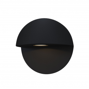 Архитектурный светильник бра O033WL-L7W3K Mezzo