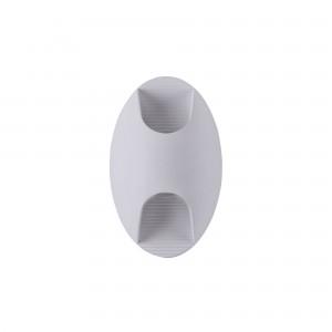 Архитектурный светильник бра O594WL-L6W Times Square