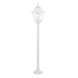Светильник для дорожек O001FL-01W Abbey Road