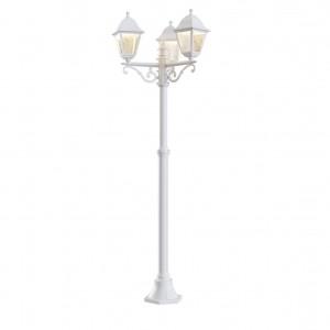 Светильник для дорожек O001FL-03W Abbey Road