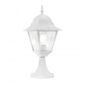 Светильник для дорожек O002FL-01 Abbey Road