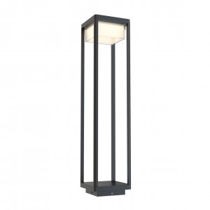 Светильник для дорожек O021FL-L10B3K Baker Street