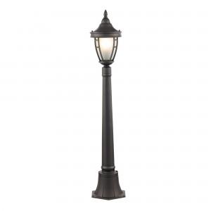 Светильник для дорожек O026FL-01B Rivoli