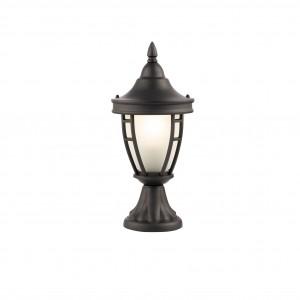 Светильник для дорожек O027FL-01B Rivoli