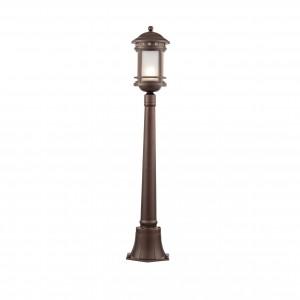 Светильник для дорожек O031FL-01BR Salamanca