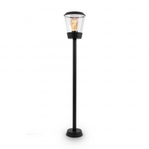 Светильник для дорожек O039FL-01B Faro