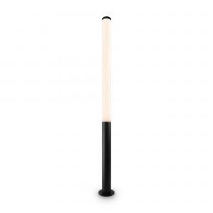Светильник для дорожек O041FL-L100B3K Ginza