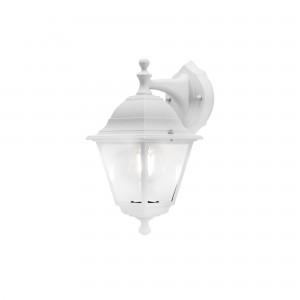 Архитектурный светильник бра O001WL-01W Abbey Road
