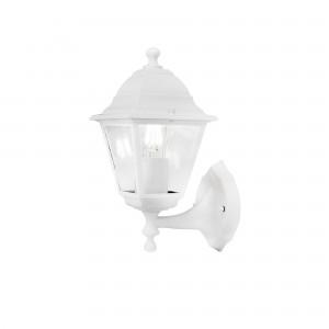 Архитектурный светильник бра O002WL-01W Abbey Road