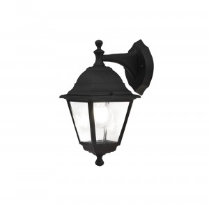 Архитектурный светильник бра O003WL-01B Abbey Road
