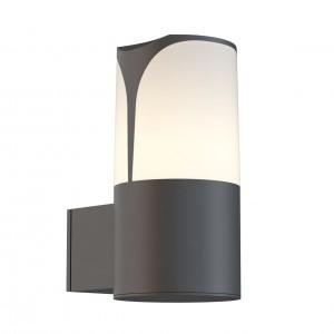 Архитектурный светильник бра O016WL-01B Piccadilly