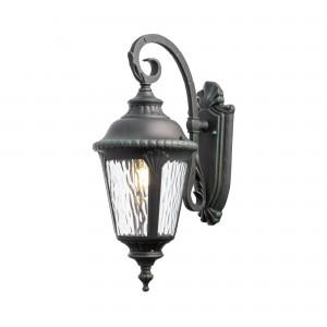 Архитектурный светильник бра O029WL-01GN Goiri