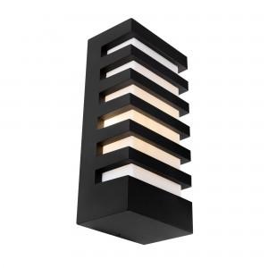 Архитектурный светильник бра O034WL-02W Remsa