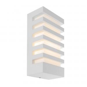 Архитектурный светильник бра O034WL-02B Remsa