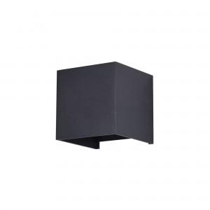 Архитектурный светильник бра O572WL-L6B Fulton