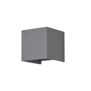 Архитектурный светильник бра O572WL-L6GR Fulton