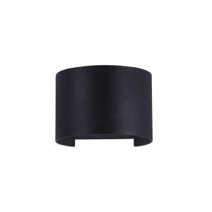 Архитектурный светильник бра O573WL-L6B Fulton