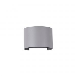 Архитектурный светильник бра O573WL-L6GR Fulton
