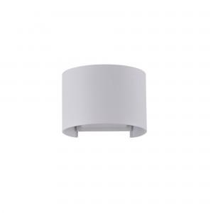 Архитектурный светильник бра O573WL-L6W Fulton