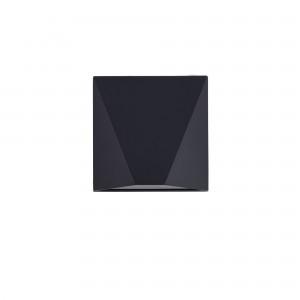 Архитектурный светильник бра O577WL-L5B Beekman