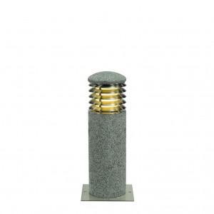 Светильник для дорожек ARROCK GRANITE 40 ROUND