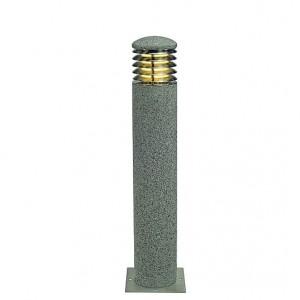 Светильник для дорожек ARROCK GRANITE 70 ROUND