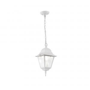 Архитектурный подвесной светильник O001PL-01W Abbey Road