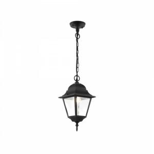 Архитектурный подвесной светильник O003PL-01B Abbey Road