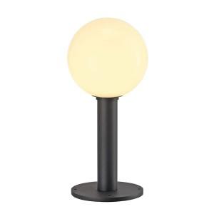 Светильник для дорожек GLOO PURE 44