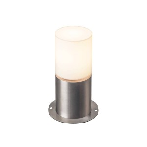Светильник для дорожек ROX ACRYL 30