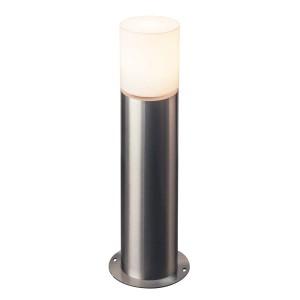 Светильник для дорожек ROX ACRYL 60